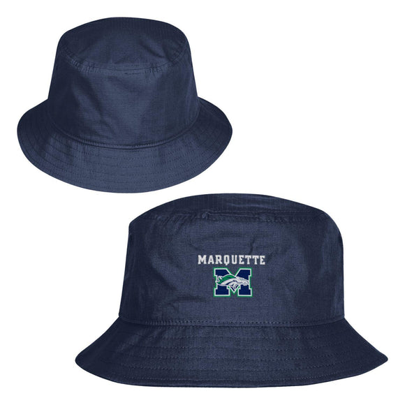 Rip Stop Bucket Hat (L/XL)