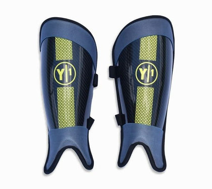 Y1 Carbon Shinpads