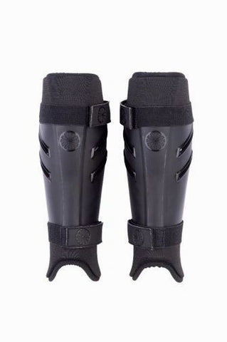 Shin Guard Pro Washable - Senior
