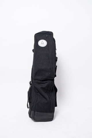 Authentic Black Probag