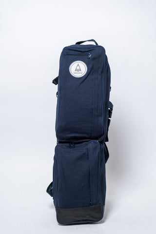 Authentic Blue Probag