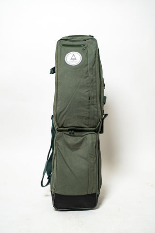 Authentic Green Probag
