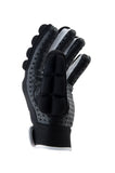 Glove Shell/Foam Full finger - Right Hand
