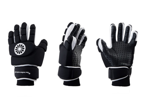 Glove Pro Long Finger Indoor - Left Hand
