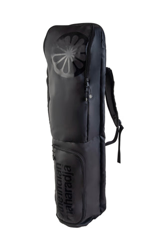 Stick Bag Pro - TMX Black