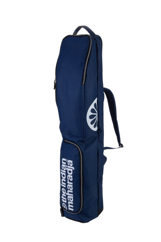 Stick Bag CMX - Blue