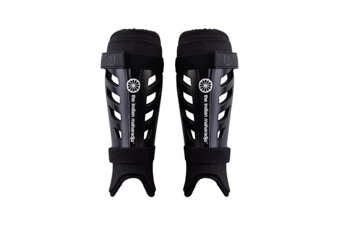 Shin Guards Pro Washable - Junior