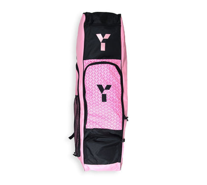 Y1 Worldwide Stickbag