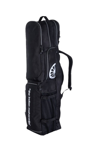 Stick Bag CLX-Black