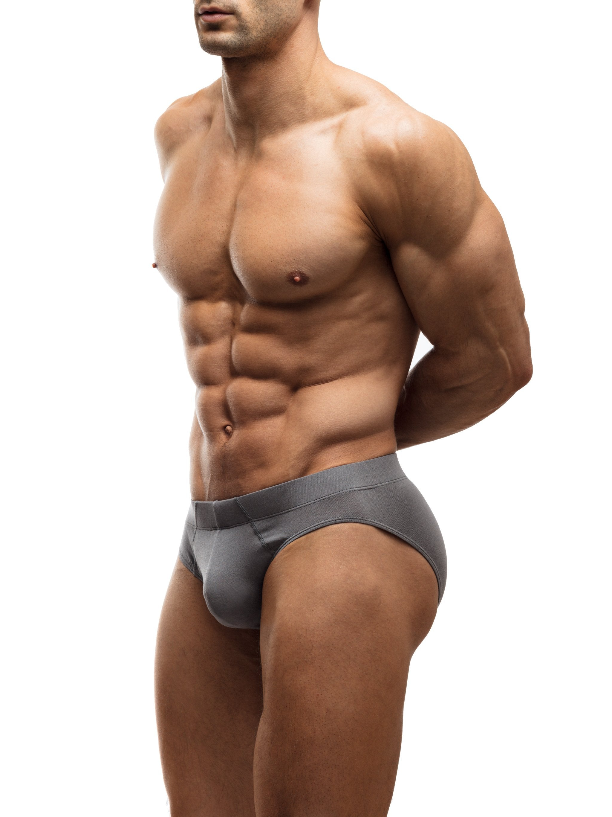 Charcoal Brief