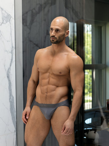 Shady Sport Brief