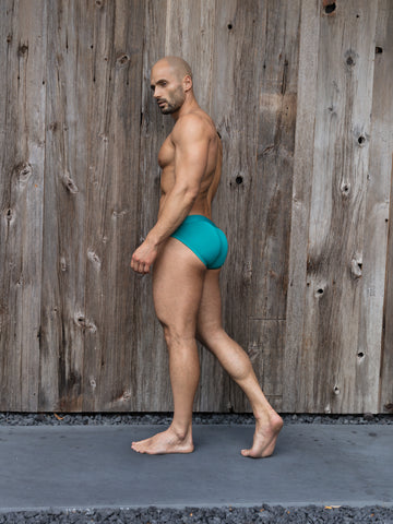 Aqua Brief | NEW