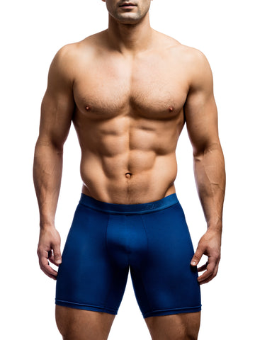 Navy Boxer Brief