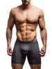 Charcoal Boxer Brief