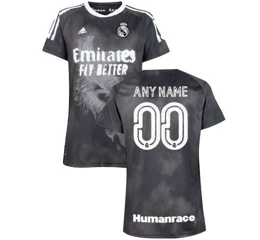 Camiseta para Hombre Human /& Product Co Bee Authentic