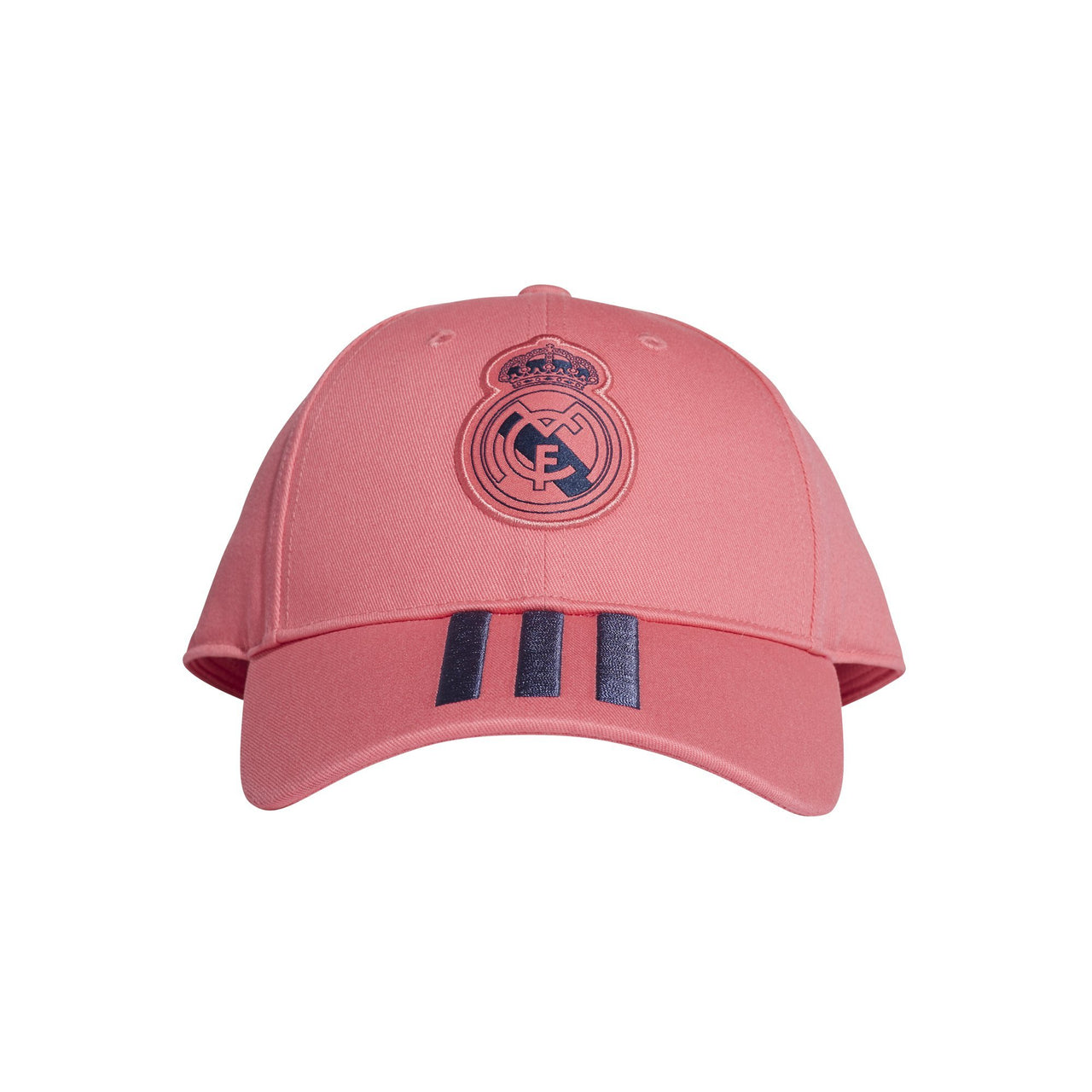Loza de barro equipo Imperialismo  Caps and Hats Mens - Real Madrid CF | EU Shop