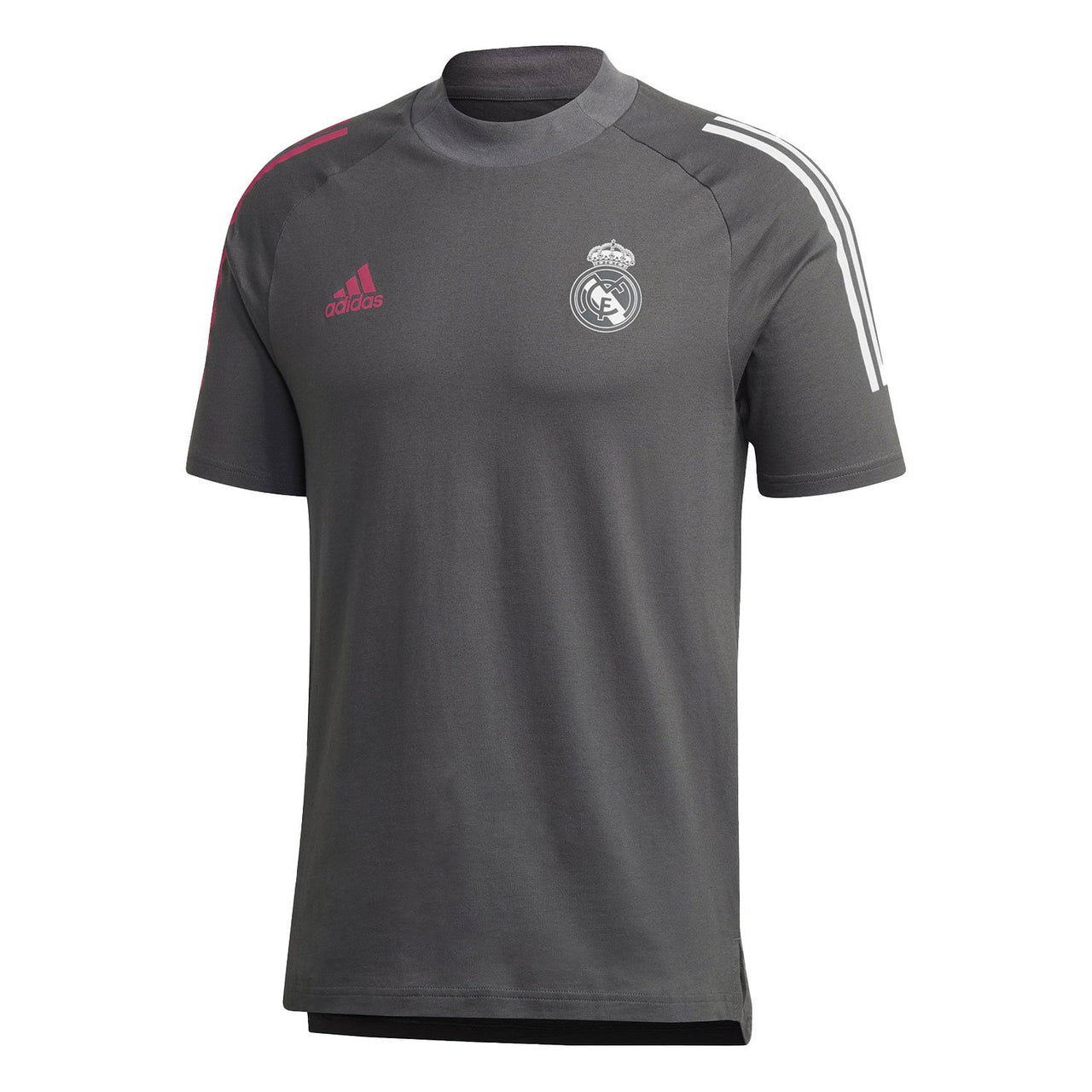 Brújula Contrapartida verbo  Vêtements Mens - Real Madrid CF | EU Shop