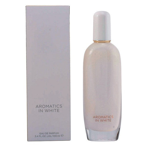 Profumo Donna Aromatics In White Clinique EDP