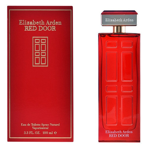 Profumo Donna Red Door Elizabeth Arden EDT