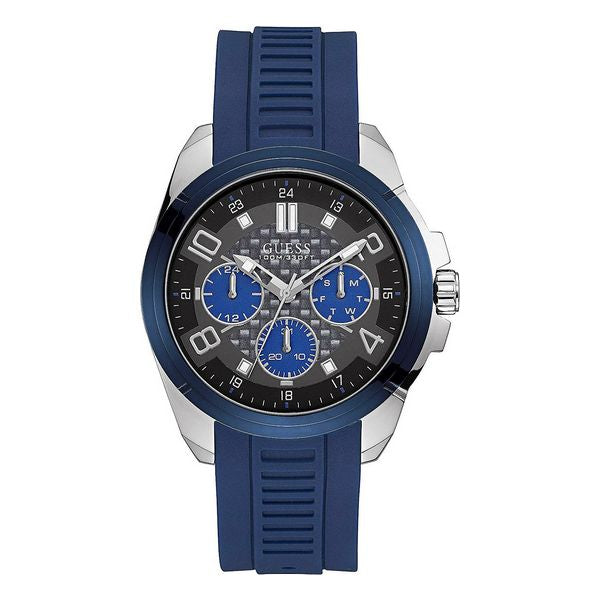 Orologio Uomo Guess W1050G1 (47 mm)