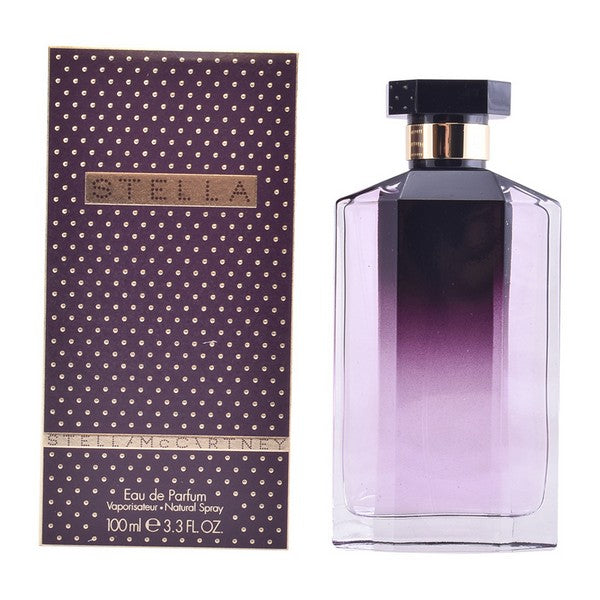 Profumo Donna Stella McCartney EDP (100 ml)