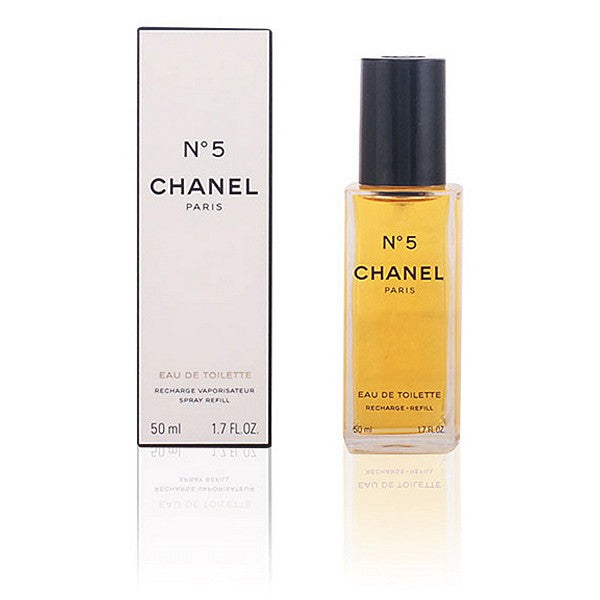Profumo Donna Nº 5 Chanel EDT