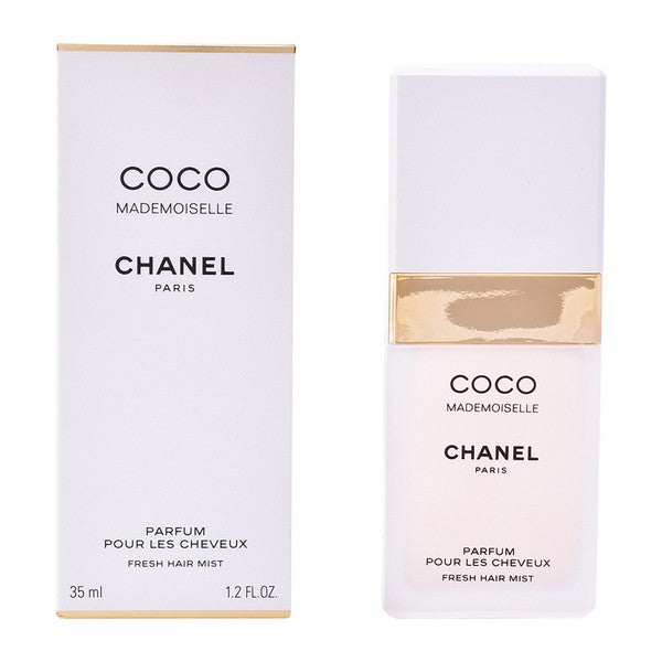 Fragranza per Capelli Coco Mademoiselle Chanel (35 ml)