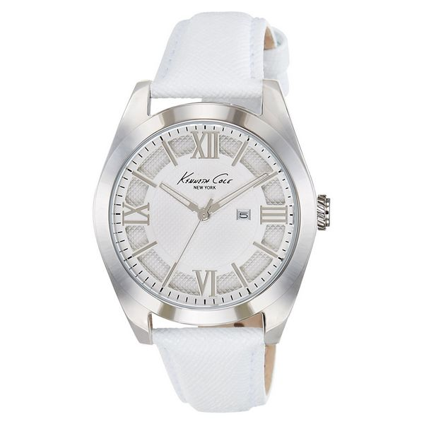 Orologio Donna Kenneth Cole 10021282 (40 mm)