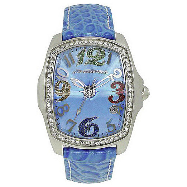 Orologio Donna Chronotech CT7896LS-61 (34 mm)