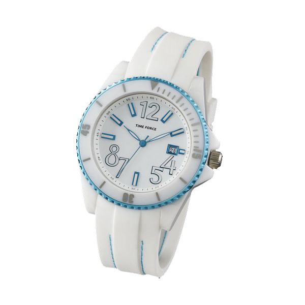 Orologio Donna Time Force TF4186L03 (35 mm)
