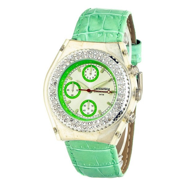 Orologio Donna Chronotech CT7284S-07 (40 mm)