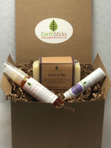https://getearthsticks.com/collections/all-natural-body-products/products/spring-special-1