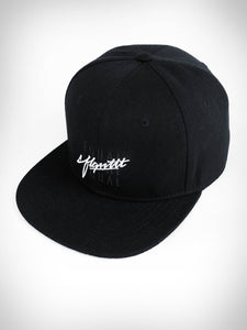 Equal Cloth Snapback