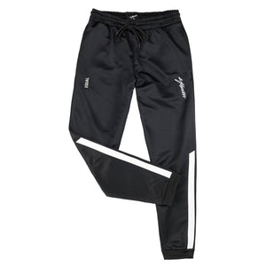 Function Joggers