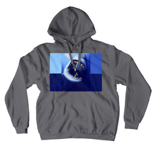 "Load image into Gallery viewer, ""Guh"" Hoodie Pullover"