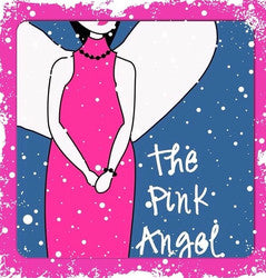 The Pink Angel Boutique