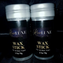 Hair Wax Sticks