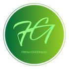 Fresh Goodness Meal Prep & Catering