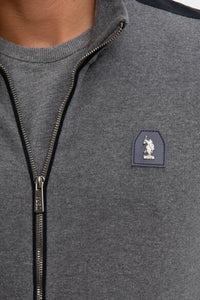 U.S. POLO ASSN. Men's Sweatshirts