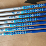 The new KXG JPX 919 men's iron set (4 5 6 7 8 9 P G) steel shaft or carbon shaft 8 JPX919 golf clubs. free delivery