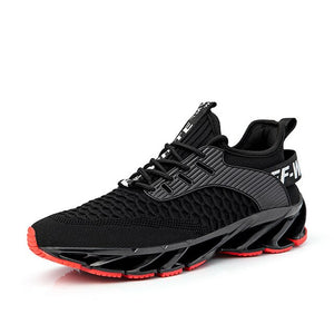 2020 Sneakers for Men Super Light Breathable Running Shoes Camo  Shoes Man Mesh Sport Walking Jogging Trainers