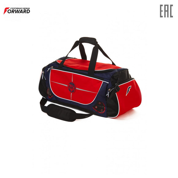 Gym Bags Forward U19250G-NR181 sport bag for shoes with handles for clothes TmallFS female male woman man