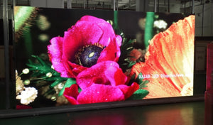 led stage screen 500x500m P3.91 led panel led video wall 40pcs full set for Mr. Michael Tomas,50% payment, by sea