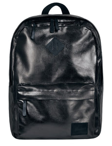 Men's backpack, Urban, for study, School, College, University, Cotton, laptop Compartment, Teen Woodsurf