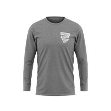 Load image into Gallery viewer, Logo Long Sleeve Tshirt