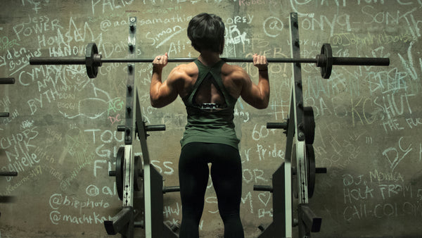 DLB's POWERBUILDER WORKOUT