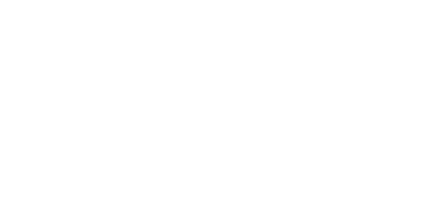 Warhouse Gym