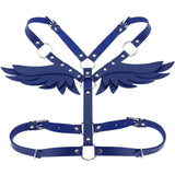 Angel Wing Harness