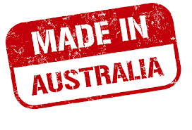 Aussiespeed® - Supporting Other Australian Businesses