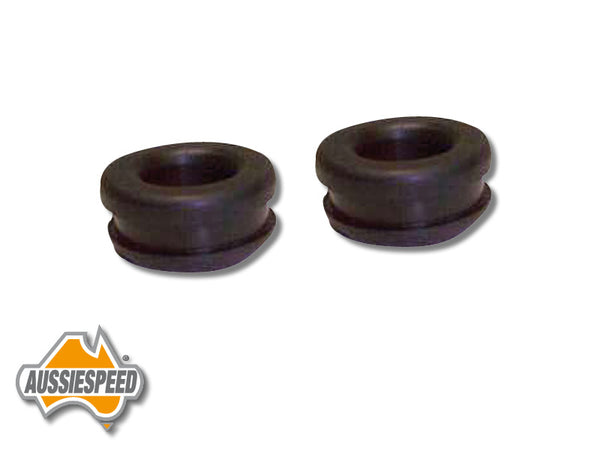 AS0030/29 Replacement Breather, PVC Rocker Cover Grommets